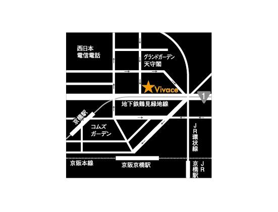viva_map