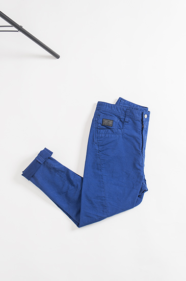 blue pants_blog