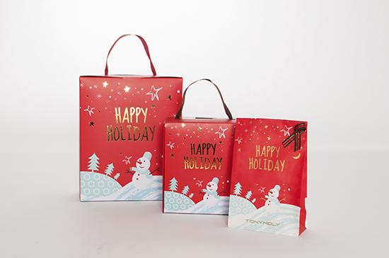 happyholiday_giftbag_blog
