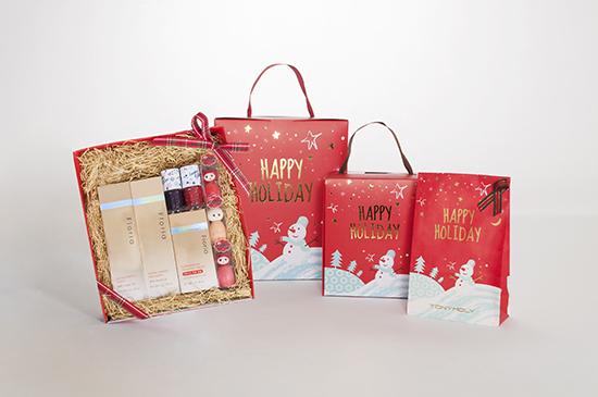 happyholiday_giftbagset_blog