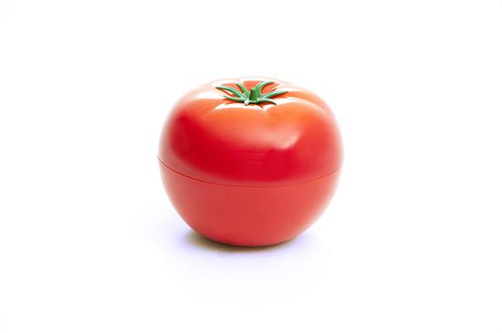tomato02_blog