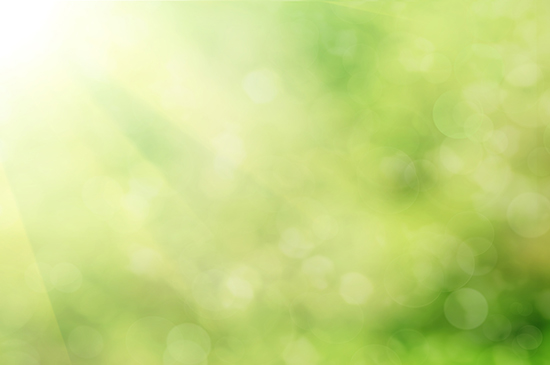 green_blog