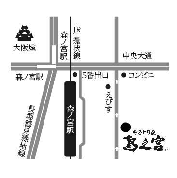 台紙-07